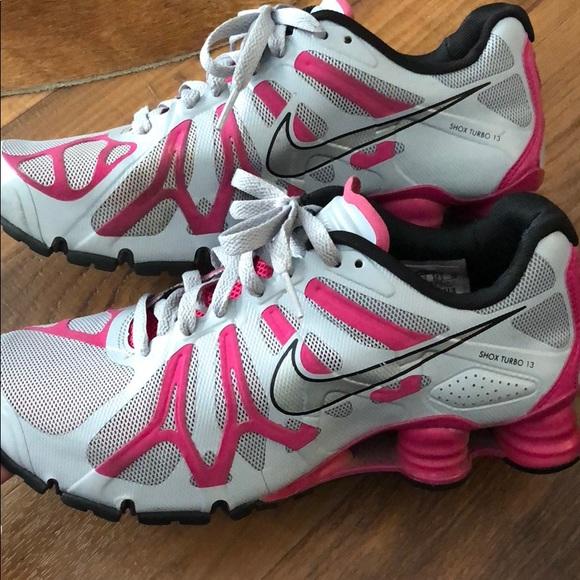 timeless design c4244 dc3ea Nike Shox Turbo 13. M_5b5e1df8c2e88eb346054222